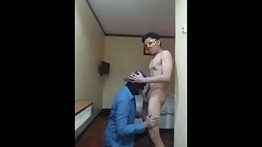 My Epic Cumshot
