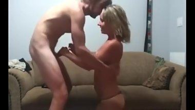 Tanned Babe Cheating WHore. HUGE FUCKING ASS.