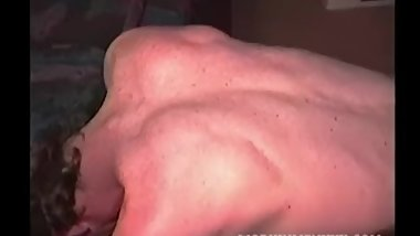 Mature Amateurs Steve and Ted Sucking Dick
