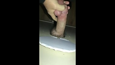 Gloryhole Compilation - Big Cocks