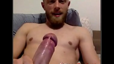 guy on cam 271
