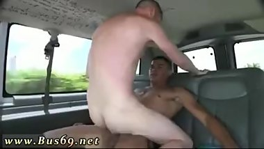 Teen boys sucking cock free gay porn movies first time Riding Around