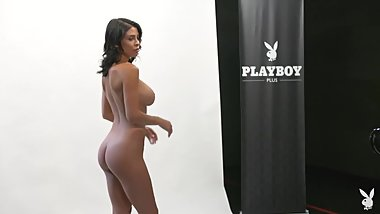 Playboy Plus - Casting. Edition 1 (2018)