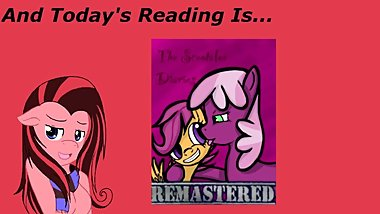 [Clop] Reading ~ The Scootaloo Diaries Remastered Ch 16
