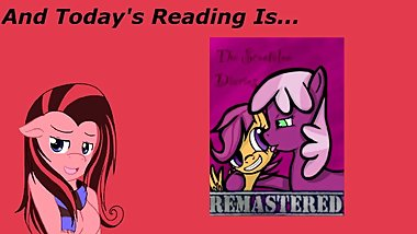 [Clop] Reading ~ The Scootaloo Diaries Remastered Ch 8