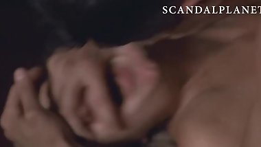 Kate Hudson Sex Scene from 'The Killer Inside Me' On ScandalPlanet.Com