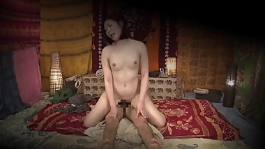 thai massage 03