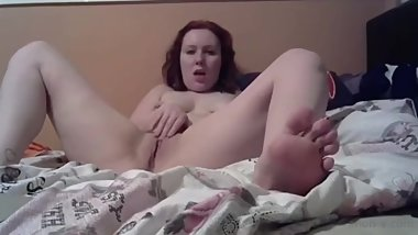 Rileysugar from Manyvids -  more bedroom sexy shenanigans