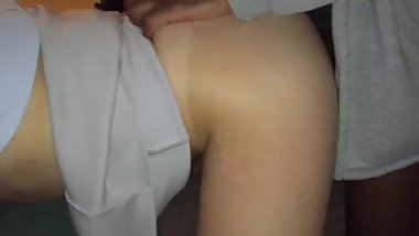 wife fucked by BBC AND filmed by hubby